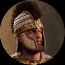 Chessmood Odysseus