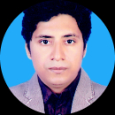 Shahinur Haque