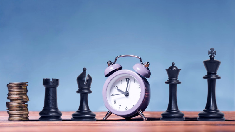 The Must-Learn Skill to Skyrocket Your Growth in Chess
