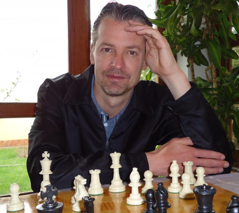 GM Johan Hellsten