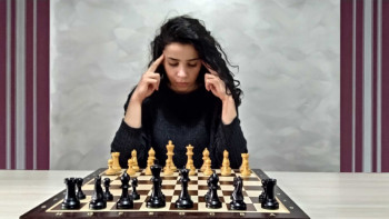 7 Tips How to Keep Concentration during a Chess Game