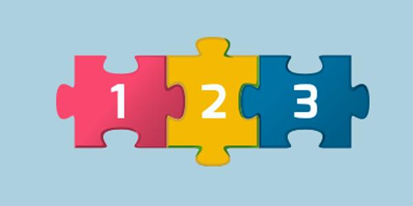 ChessSchool - Շախմատի դասապատրաստման 3 հիմնական խնդիրները